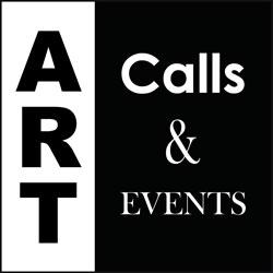 Art Calls and Events